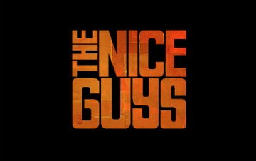The Nice Guys Logo color with black background.jpeg
